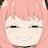 Jerome Ng avatar image