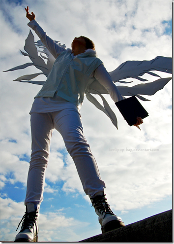 death note cosplay - yagami light 4 by lawllipop-bag