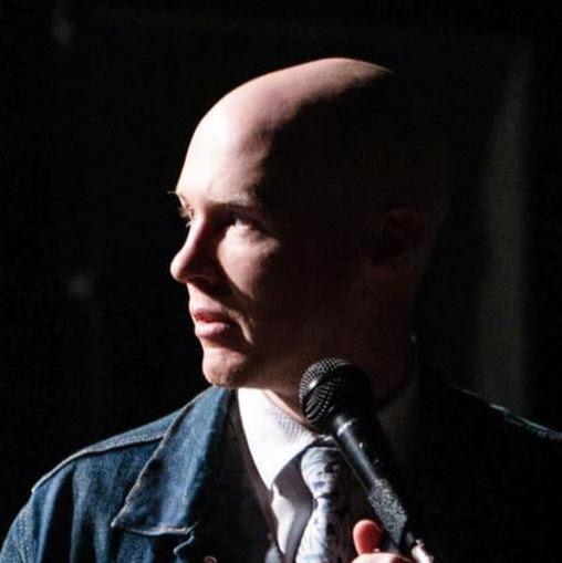 Matthew Jacobsen