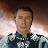 Viatcheslav Bloshchanevich avatar image