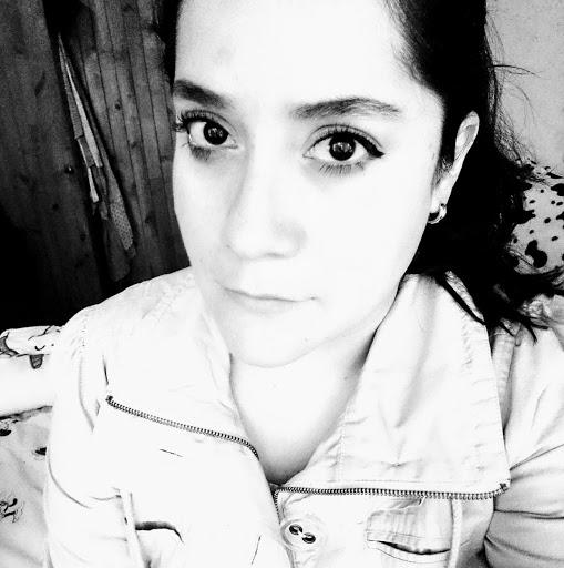 Mirella Barrera