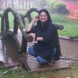 Rashida Khan