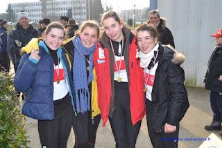 Match des Yvelines 2013 (photo C. Coppeaux)