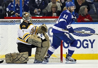 lightning_march13_bruins11.jpg