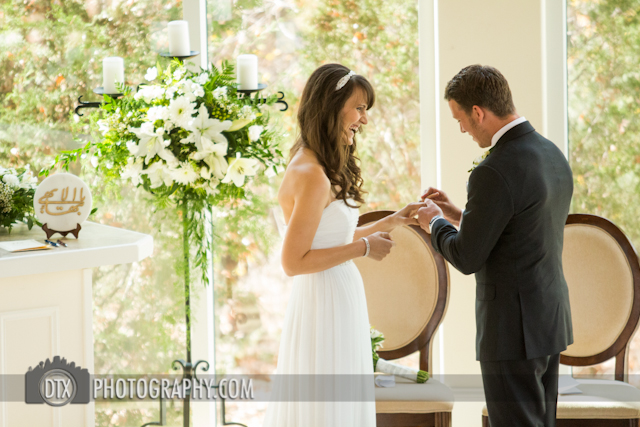 wedding photography denton