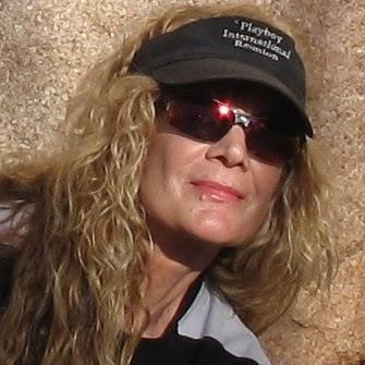 Debra Farrell