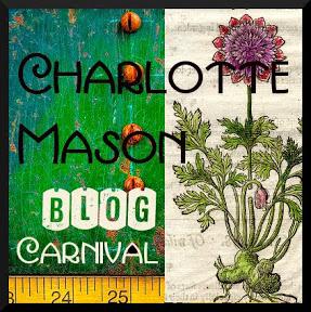 CM Blog Carnival