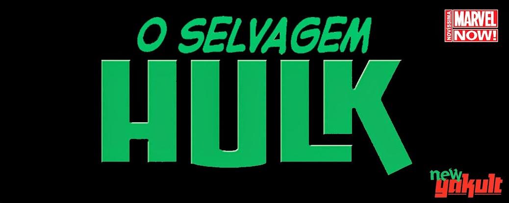 http://new-yakult.blogspot.com.br/2014/08/o-selvagem-hulk-2014.html