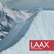 LAAX S