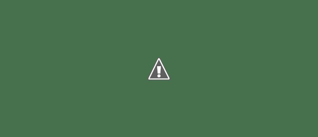 %name Kurban Bajram w Turcji   muzułmanie obchodzą Święto Ofiarowania