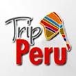 trip p