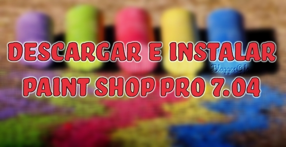 descargar-e-instalar-paint-shop-pro-704