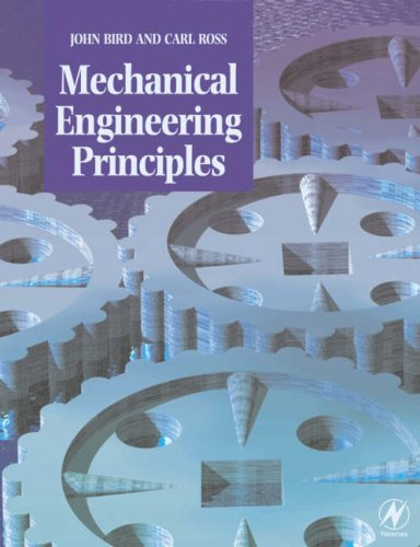 mechanical principles Mechanical principles there are three major considerations in the design of cranes first, the crane must be able to lift the weight of the load second, the crane must not topple third, the crane must not rupture.