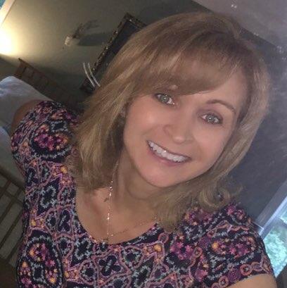 Karen Jacoby