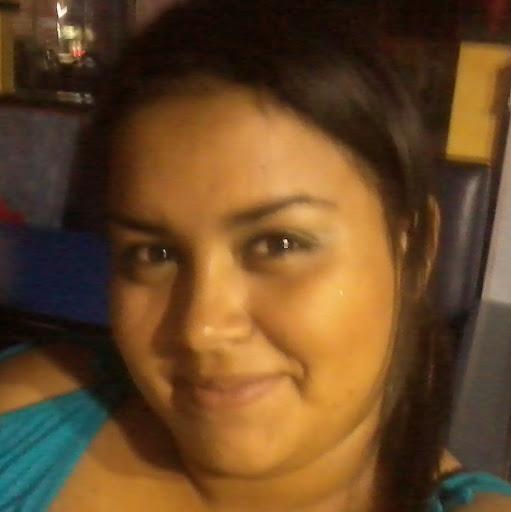 Iris Melendez - Address, Phone Number, Public Records ... Ileana Melendez