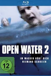 Open Water 2: Adrift - Mắc cạn 2