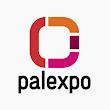 Palexpo G
