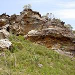 Most northern Pinnacle (12754)