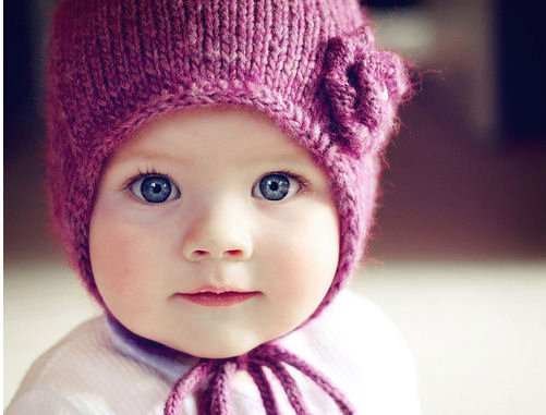Baby, Baby Comel, Cute Baby, Open Link In A New Tab