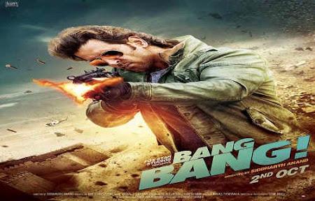 مشاهدة فيلم Bang bang مترجم اون لاين بجودة BluRay