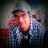 Wasif Khan avatar image