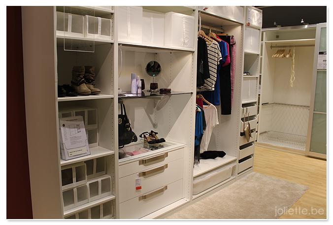 ikea conception dressing amazing album banc tv besta ikea ralisations clients srie with ikea. Black Bedroom Furniture Sets. Home Design Ideas