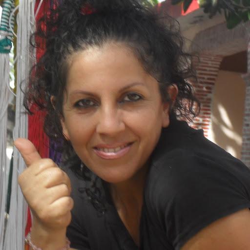 Refugio Arellano Photo 3