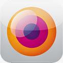 Beltegoed Opwaarderen App voor Android, iPhone en iPad