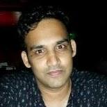 Bharath Chekuri