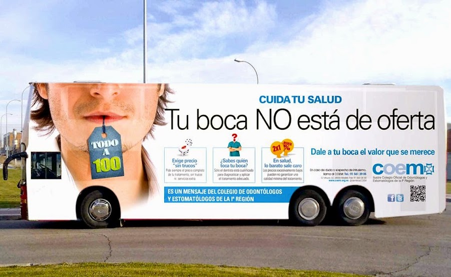 ofertas-dentales