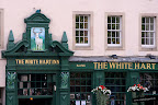 Pub White Hart Inn