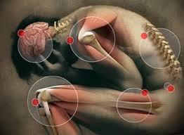 {focus_keyword} Tips Hilangkan Sakit Sendi Selepas Bersalin sendi