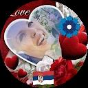 Claudine Stevanovic