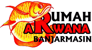 Logo rumah arwana banjarmasin