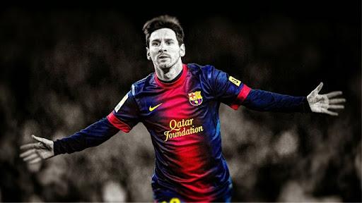 Lionel-Messi-HD-Lionel-Messi-2014.jpg