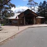 Conservation Hut (184593)