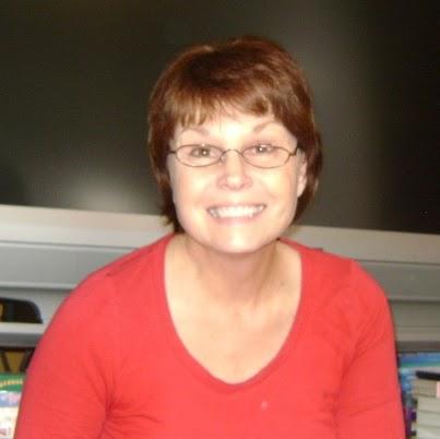 Linda Woodson