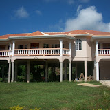 Spice Retreat - A Grenada Villa