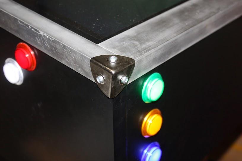 [WIP]Mini Pincab Warto IMG_4011