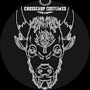 CrossChop Costumes