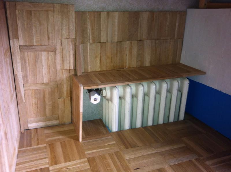 Un appartement de poupée pour mes petites MSD - Page 4 0712%2520-%2520new%2520house%25203
