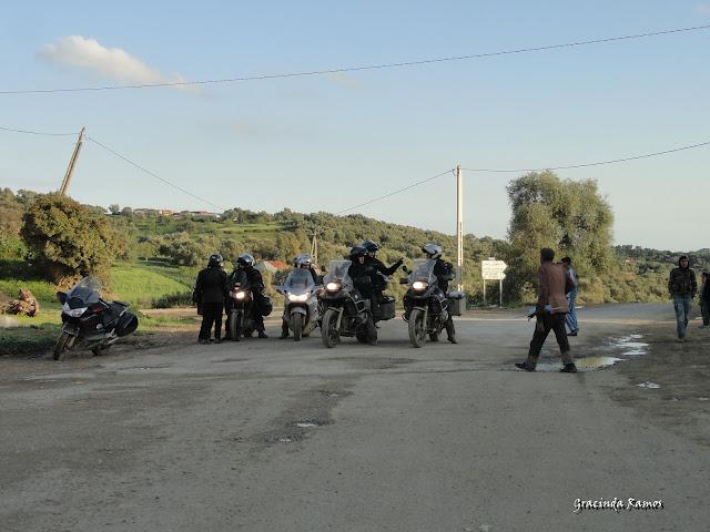 marrocos - Marrocos 2012 - O regresso! - Página 8 DSC07439