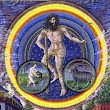 Astrologo S