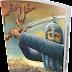 مغل اعظم مصنف : اسلم راہی ایم اے