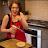 Paula Griffin avatar image
