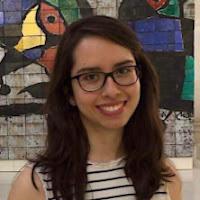 Profile photo of Daniella