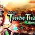 Game Võ Lâm Kỳ Hiệp Khai mở server mới Thiên Thành