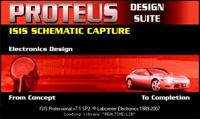 Download - Proteus Design Suite 7.8