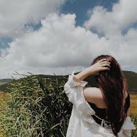 Zeynep Keskin's avatar