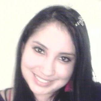 Araceli Rocha